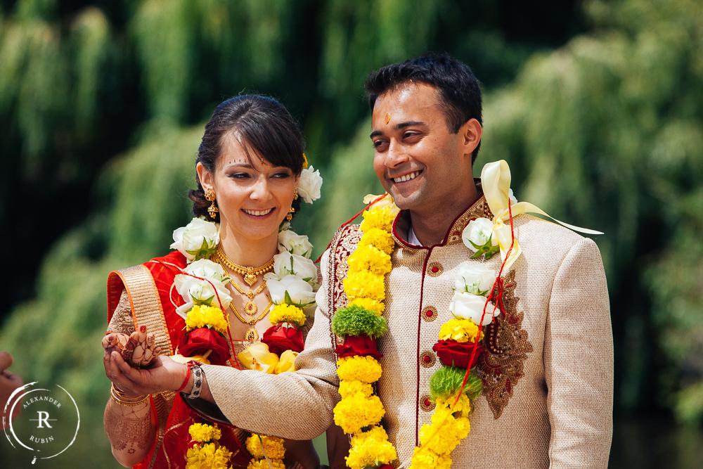 Sonoma Indian Wedding Photographer Alexander Rubin 0031