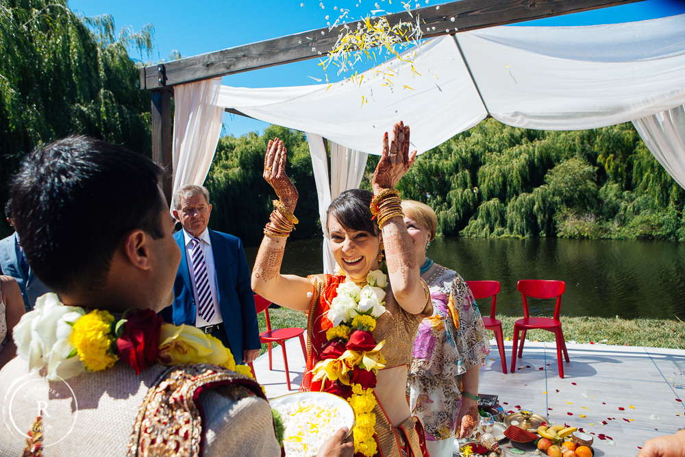 Sonoma Indian Wedding Photographer Alexander Rubin 0034
