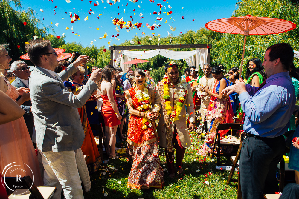 Sonoma Indian Wedding Photographer Alexander Rubin 0036
