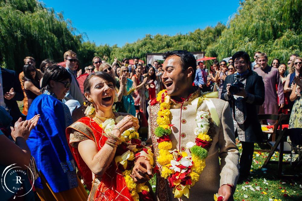 Sonoma Indian Wedding Photographer Alexander Rubin 0038