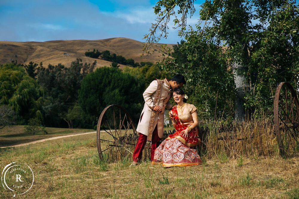 Sonoma Indian Wedding Photographer Alexander Rubin 0040