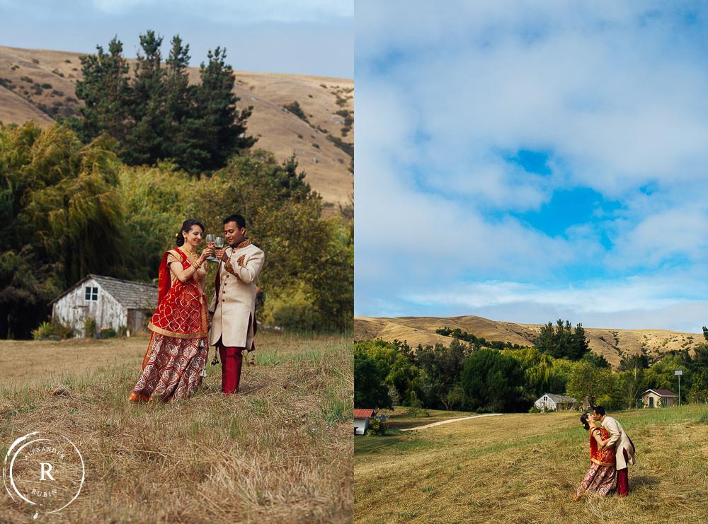 Sonoma Indian Wedding Photographer Alexander Rubin 0041