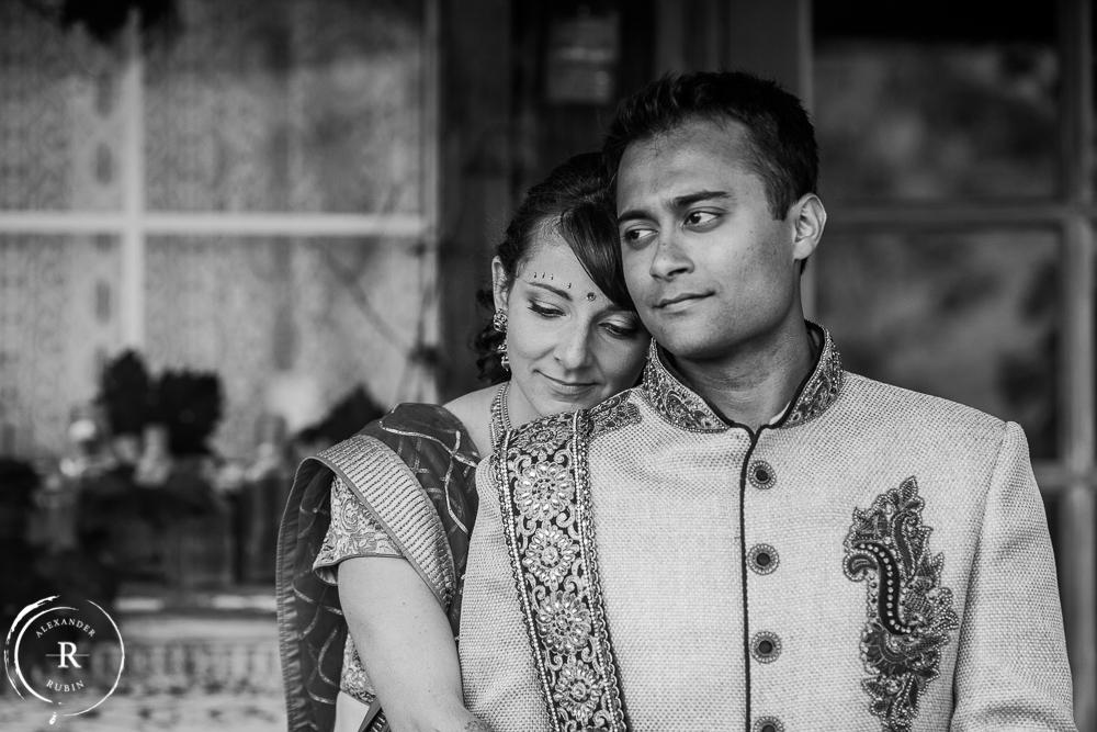 Sonoma Indian Wedding Photographer Alexander Rubin 0044