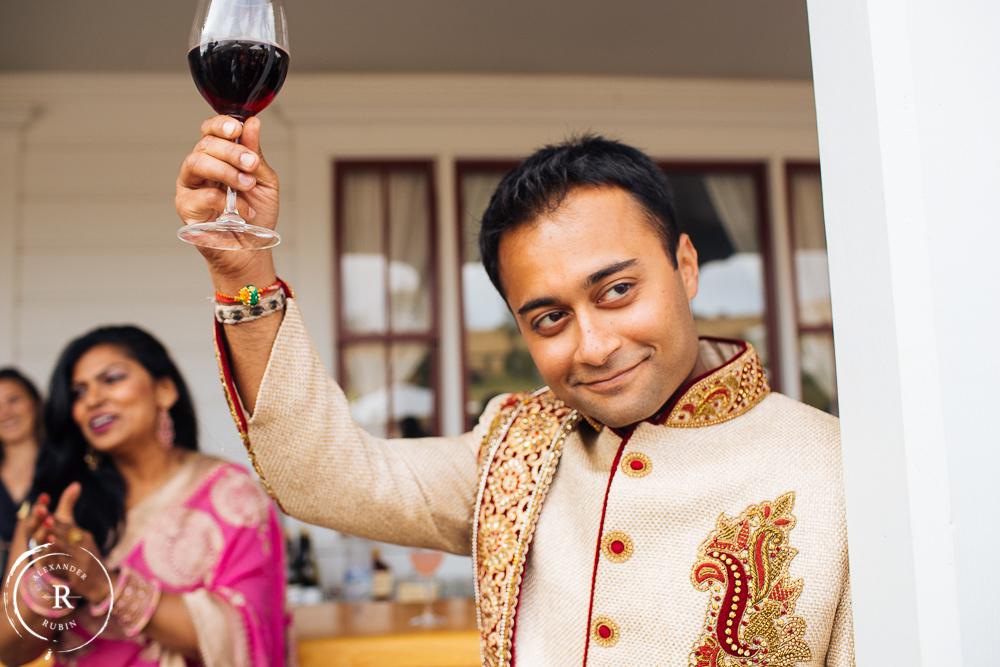 Sonoma Indian Wedding Photographer Alexander Rubin 0052