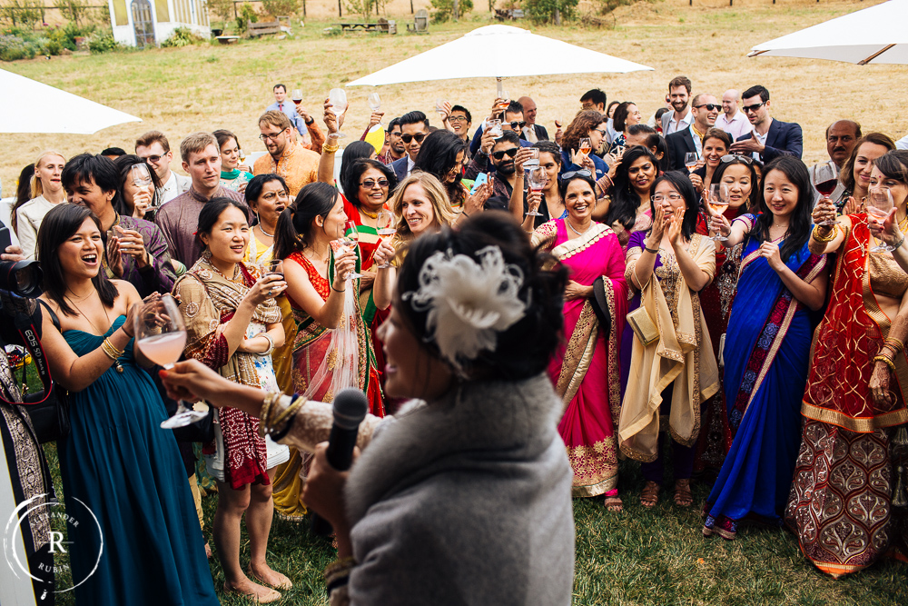 Sonoma Indian Wedding Photographer Alexander Rubin 0055