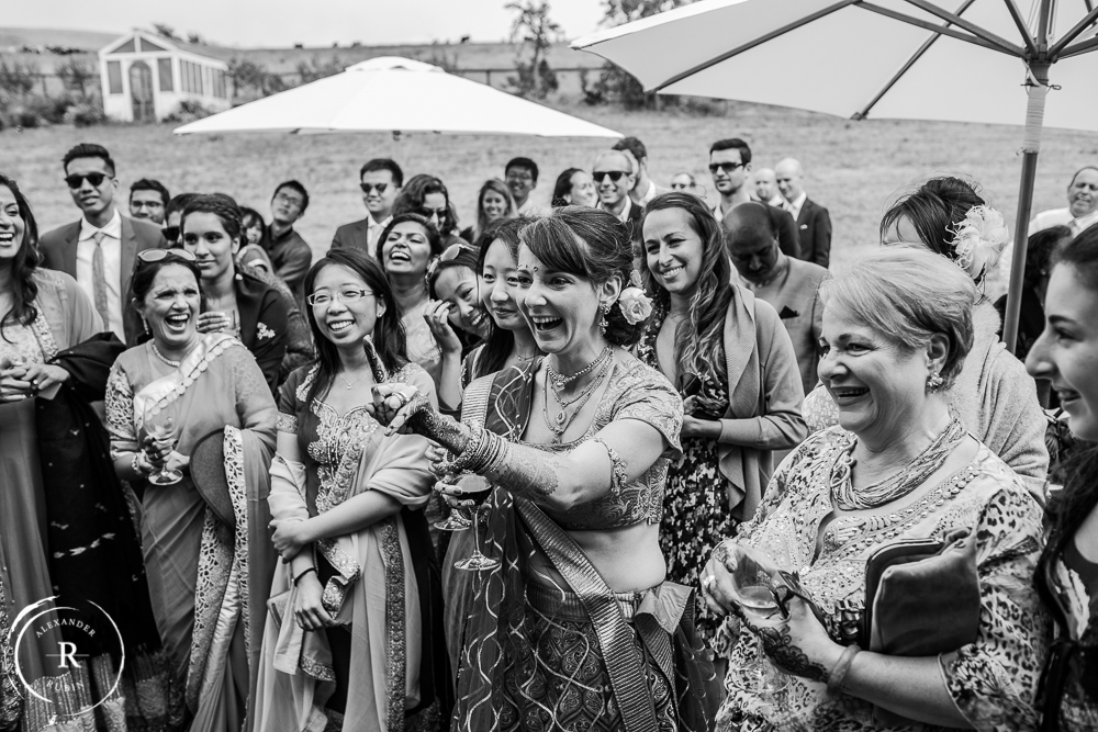 Sonoma Indian Wedding Photographer Alexander Rubin 0056