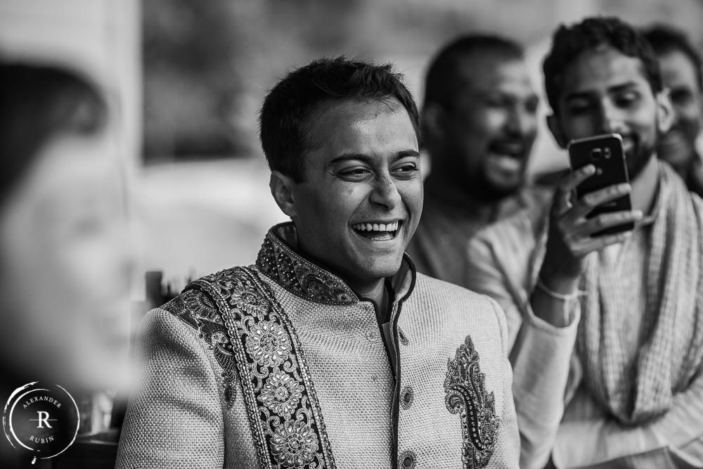 Sonoma Indian Wedding Photographer Alexander Rubin 0057