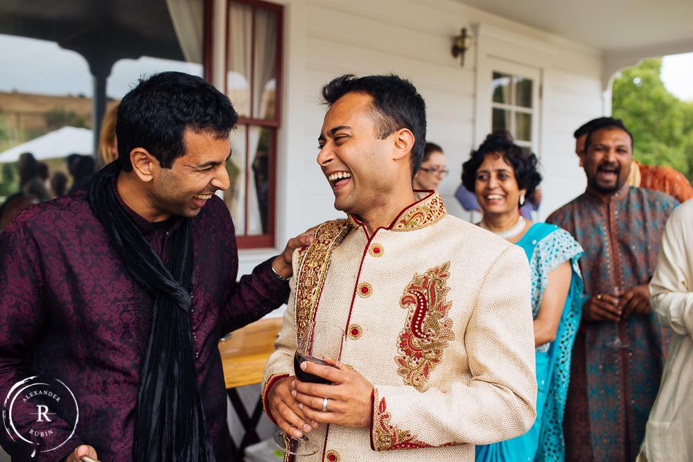 Sonoma Indian Wedding Photographer Alexander Rubin 0059