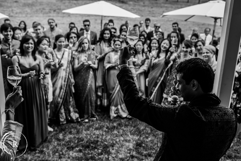 Sonoma Indian Wedding Photographer Alexander Rubin 0061
