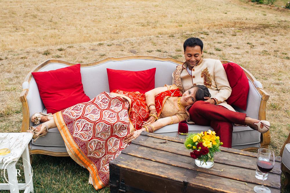 Sonoma Indian Wedding Photographer Alexander Rubin 0062