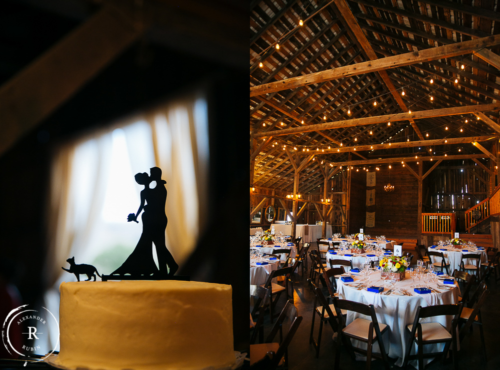 Sonoma Indian Wedding Photographer Alexander Rubin 0064
