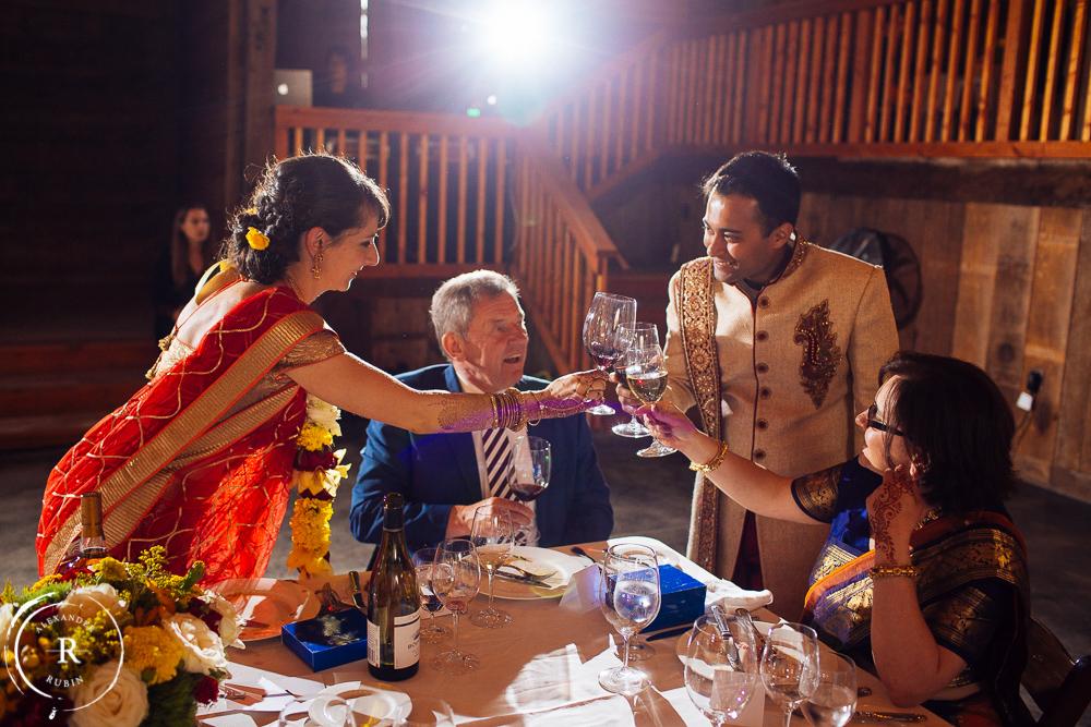 Sonoma Indian Wedding Photographer Alexander Rubin 0070