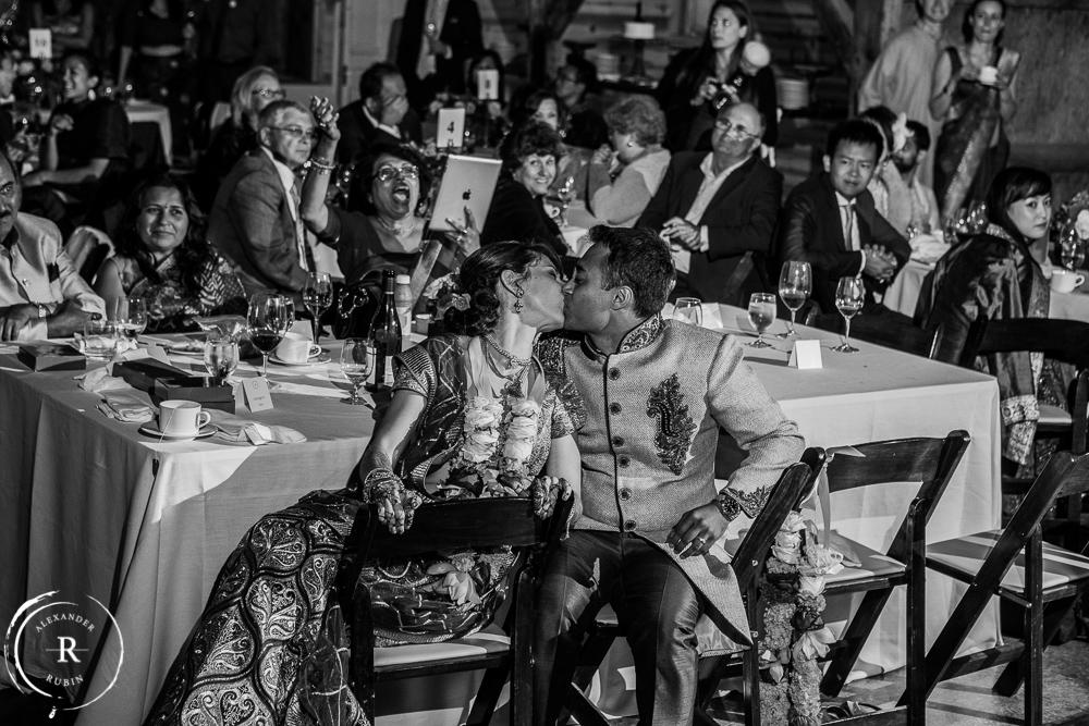 Sonoma Indian Wedding Photographer Alexander Rubin 0073