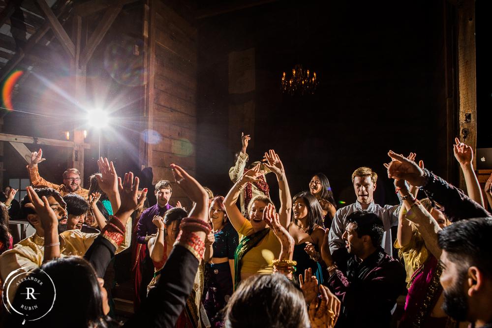Sonoma Indian Wedding Photographer Alexander Rubin 0077