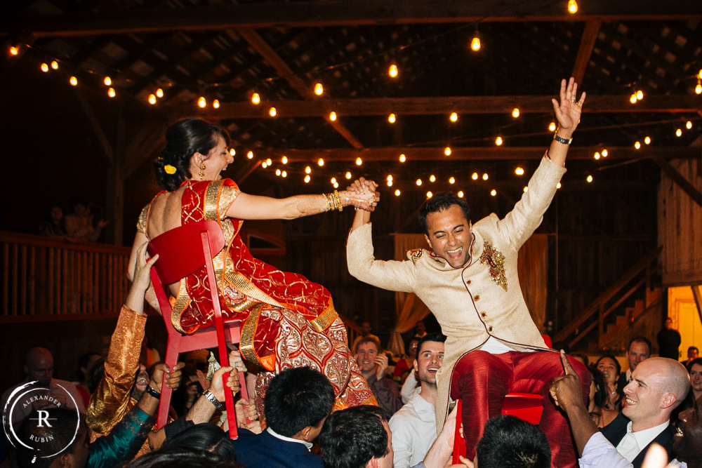 Sonoma Indian Wedding Photographer Alexander Rubin 0082