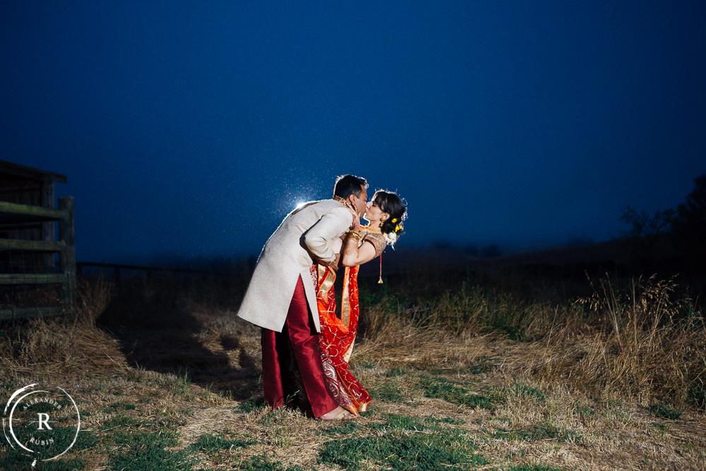 Sonoma Indian Wedding Photographer Alexander Rubin 0083
