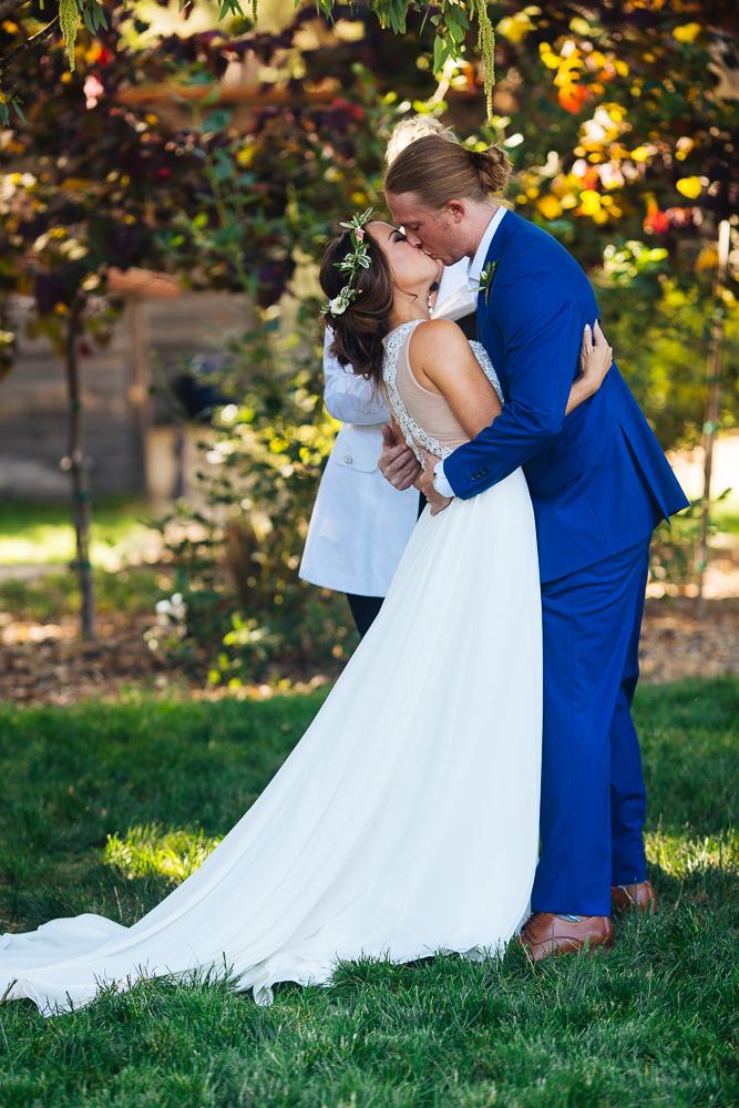 Wedding Photography Carmel: Carmel Valley Wedding