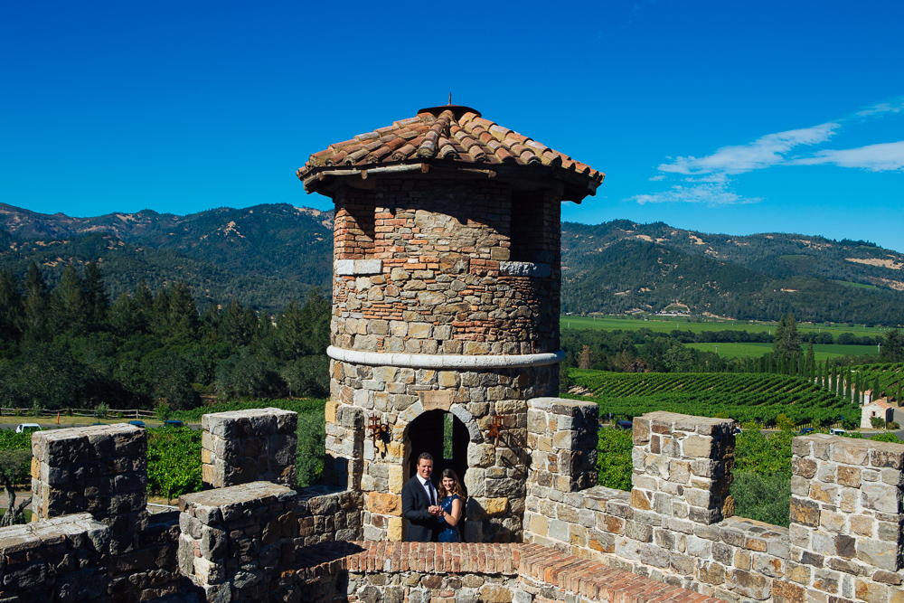 Image result for castello di amorosa napa