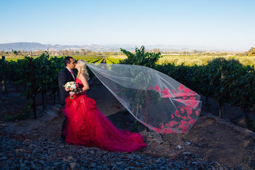 Gloria_Ferrer_Winery_Sonoma_Wedding_Photography (18)