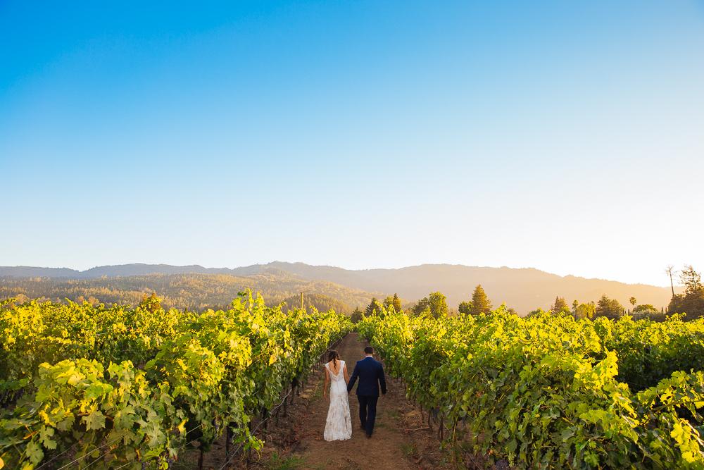 Harvest_Inn_Napa_Wedding_Photography (18)