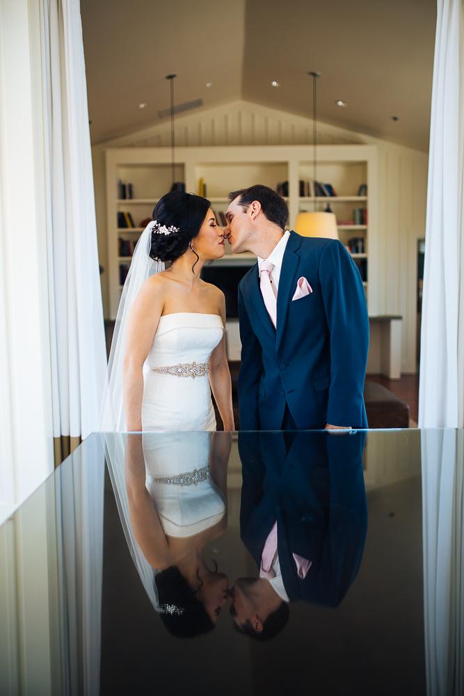 Durell comedy wedding dress