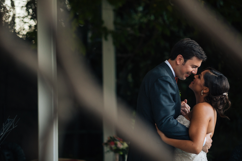 Sonoma Wedding by Alexander Rubin Photography