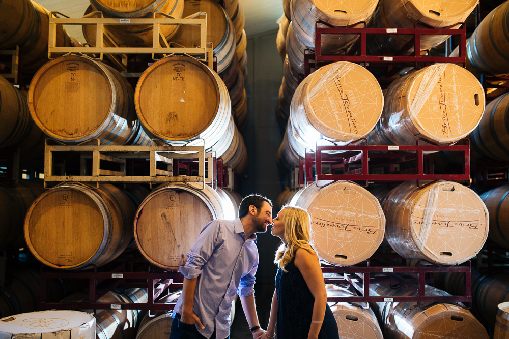 napa-valley-engagement-session0002
