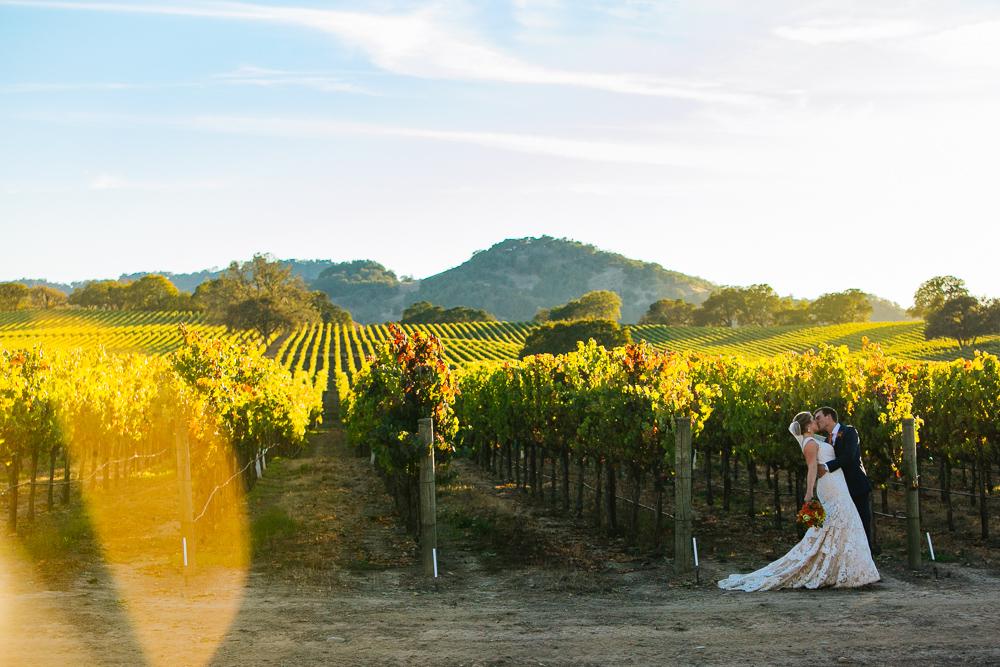 soda-rock-winey-sonoma-wedding0024